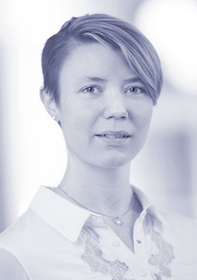 Anna-Wallerman