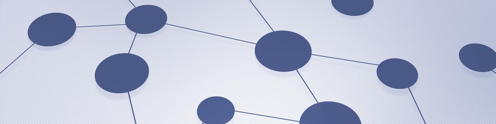 noleslaw-network