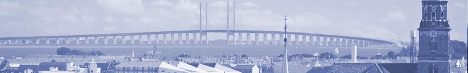 noles-bridge
