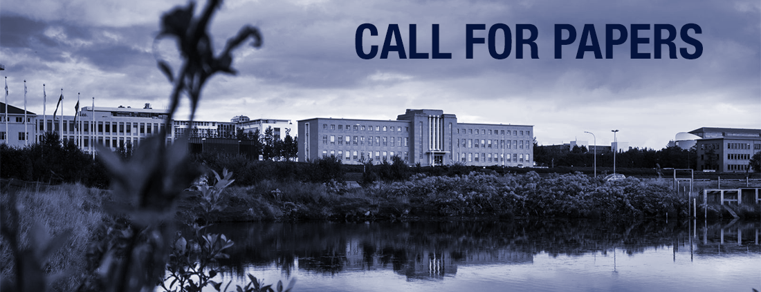 noleslaw-call-for-papers